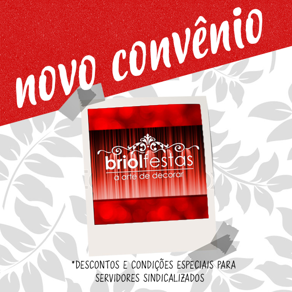 CONVENIO BRIOL.jpg